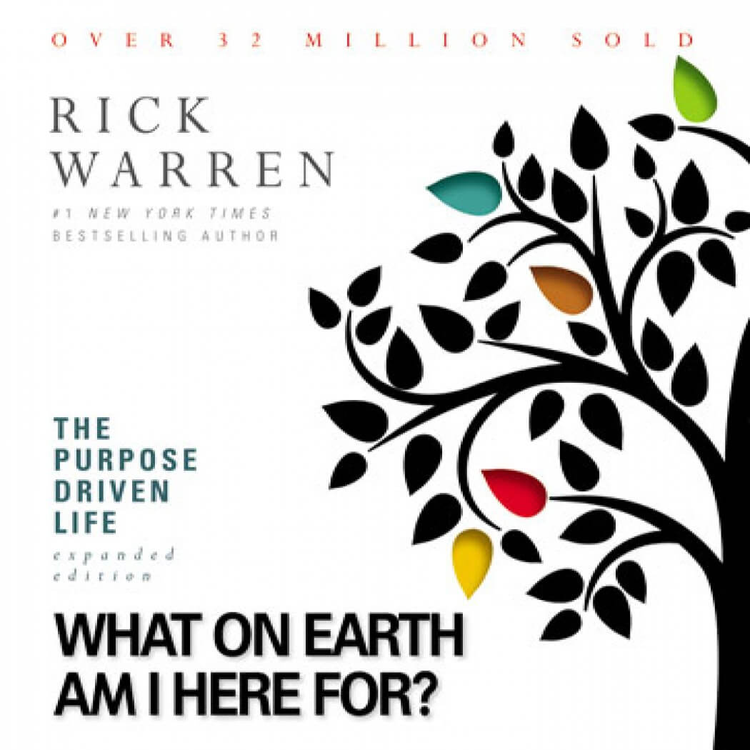 the purpose driven church critical book 1 purpose driven campaigning 40 y prcps r rw sc mmts adapted from rick warren's book the purpose driven church the purpose driven life day 12 - critical issues commentarypdf: to find more books about the purpose driven church workbook.